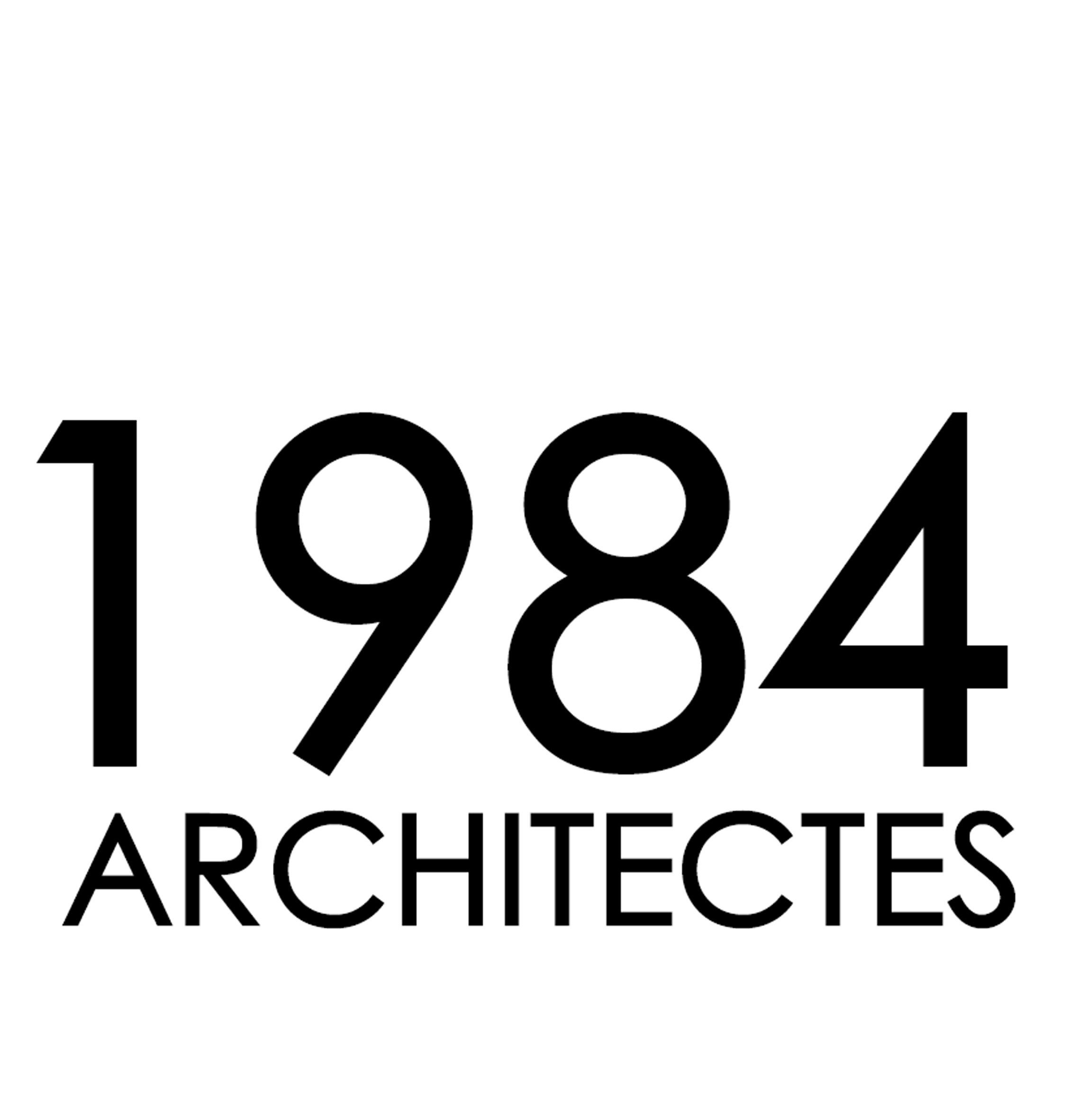 studio1984 - AJAP 2014